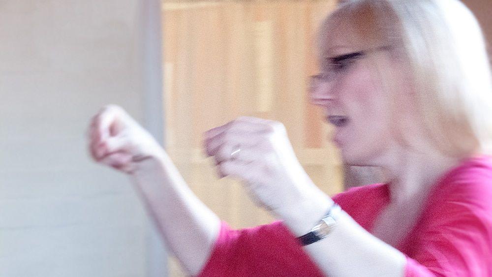Join Barberama we help you learn from audio teaching tracks 0676