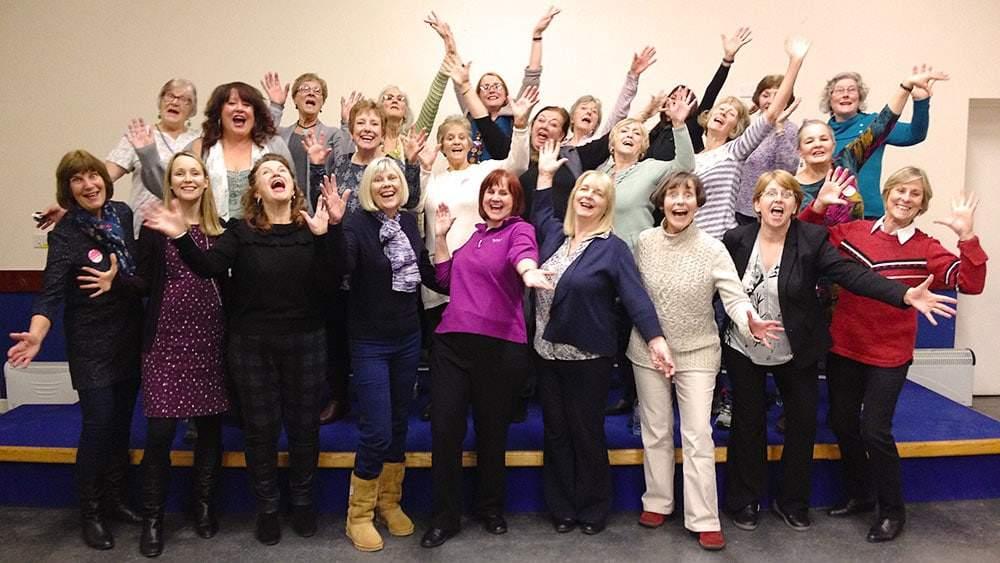 Join Barberama we help you learn from audio teaching tracks 1213