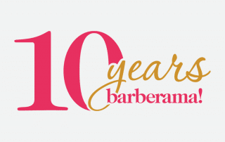 Women's barbershop chorus Barberama is celebrating 10 years in Tamworth