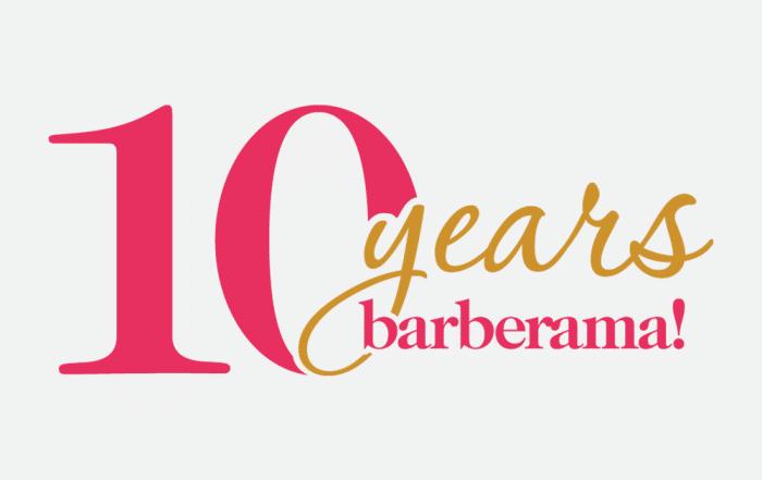 Women's barbershop chorus Barberama is celebrating 10 years in Tamworth