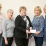 Barberama raises £1000 at 10th anniversary concert 3879